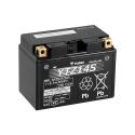 Bateria YTZ14S YUASA