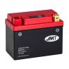 Bateria de Litio 12N5.5-4A