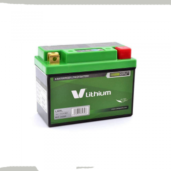Batería de lito LIB5L
