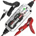 Cargador - Mantenedor de Bateria NOCO GENIUS G1100 CAN BUS
