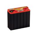 Bateria SECA ODYSSEY PC680
