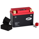 Bateria de Litio HJB7BL-FP-SWI