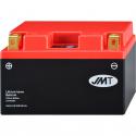 Bateria de Litio HJTZ10S