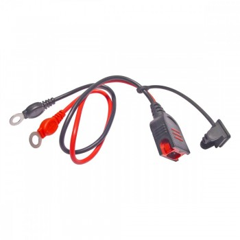 Cable Adaptador Carga JMP