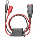 Cable Conexion Rapida NOCO GC008