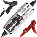 Cargador - Mantenedor de Bateria NOCO GENIUS G3500 CAN BUS