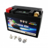 Bateria de Litio HONDA X-ADV con protector de sobrecarga