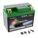 Bateria de Litio HJ01 Ultra Compacta