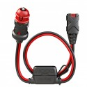 Cable para mechero NOCO CAN-BUS/ESTANDAR