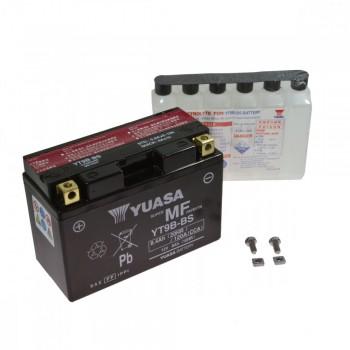 Bateria YT9B-BS YUASA