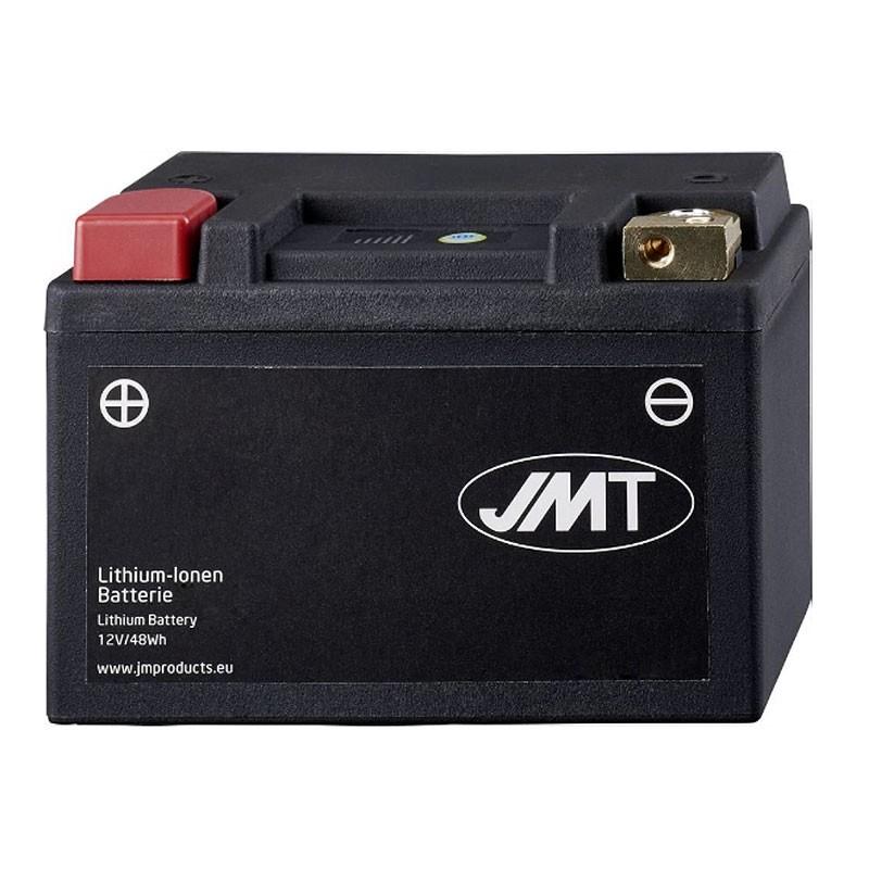 Bateria de litio JMT KTM 790