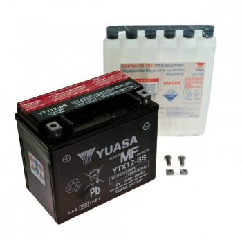 Bateria YTX12-BS YUASA