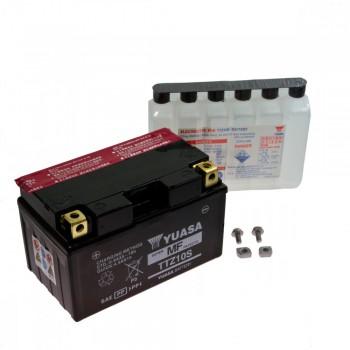 Bateria TTZ10S YUASA