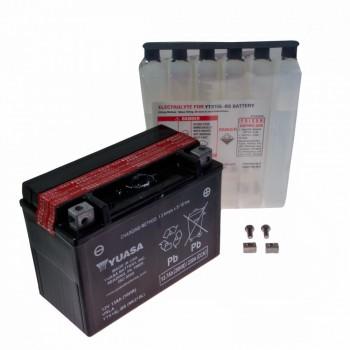 Bateria YTX15L-BS YUASA