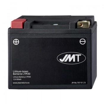Bateria de Litio LTM30