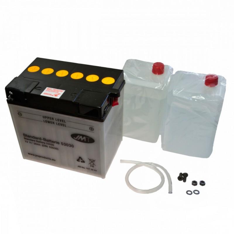 Bateria 53030