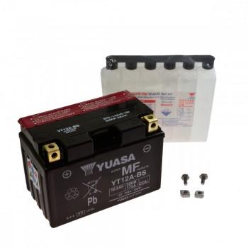 Bateria YT12A-BS YUASA