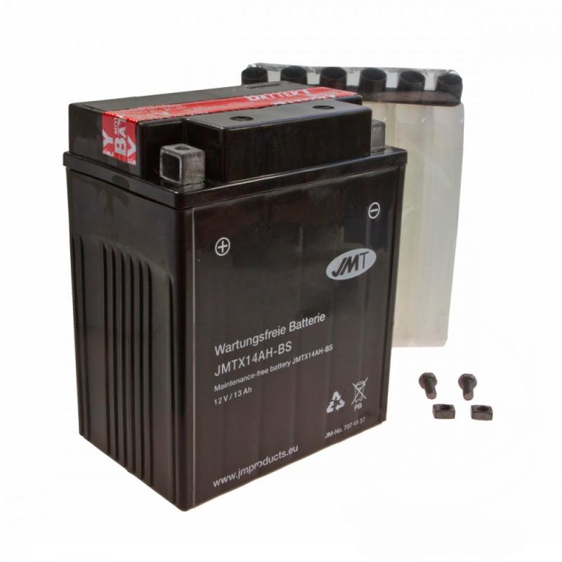 Bateria YTX14AH-BS