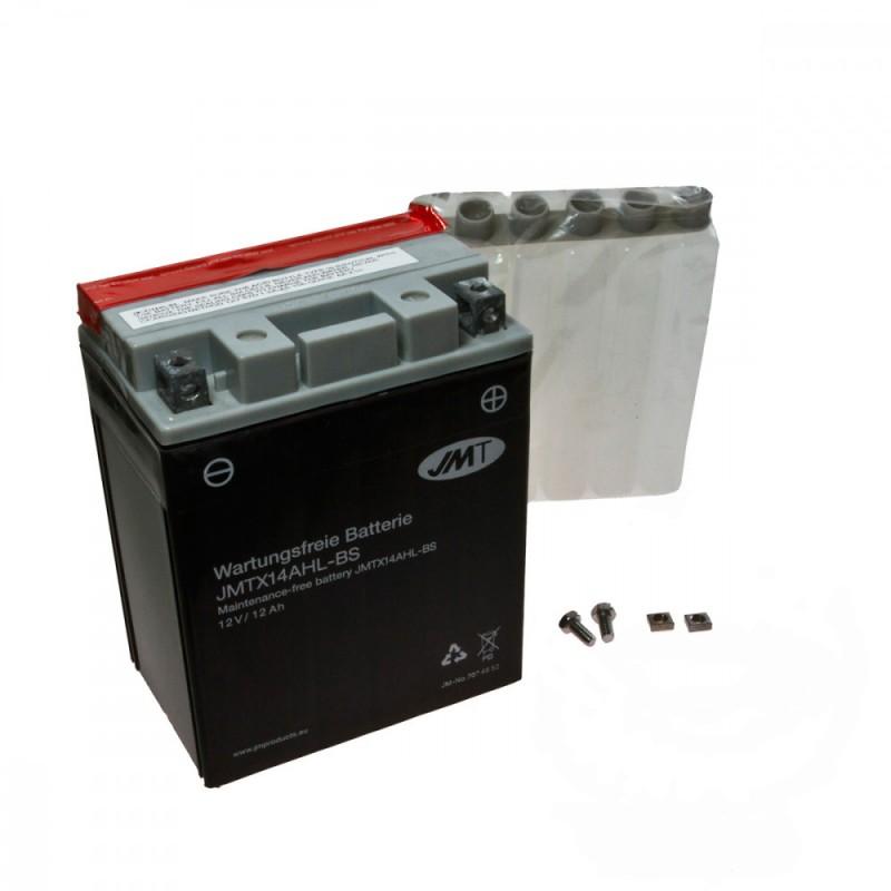 Bateria YTX14AHL-BS