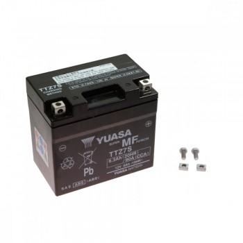 Bateria TTZ7S YUASA