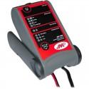 Cargador y Mantenedor de Bateria JMP 4000 CAN BUS 12V 1A/4A
