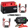 YTX9-BS POWER PACK