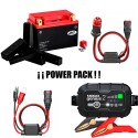 YTX20CH-BS POWER PACK LITIO
