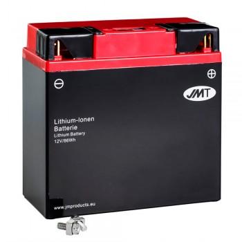 Bateria de Litio LITIO BMW