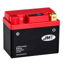 Bateria de Litio 6 VOLTIOS HJB612-FP