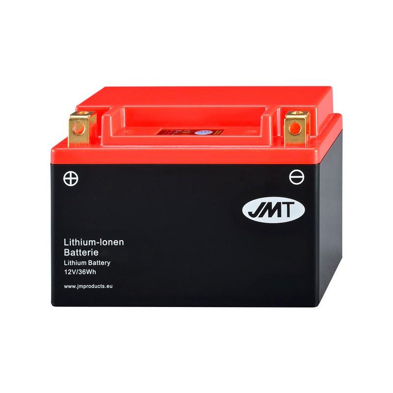 Bateria de Litio HJTX9-FP