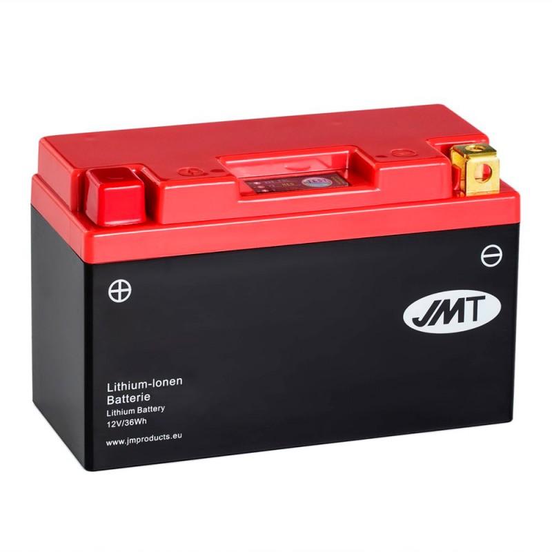 Bateria de Litio HJT9B-FP-SI