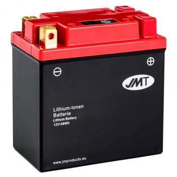 Bateria de Litio HJB12-FP-SWIQ
