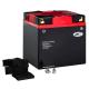 Batería de litio YB30CL-B