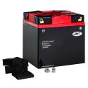 Bateria de Litio YB30CL-B