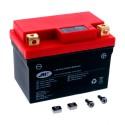 Bateria de Litio KAWASAKI ZX10 R 2011 - 13